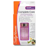 Sally Hansen Complete Care 4in1