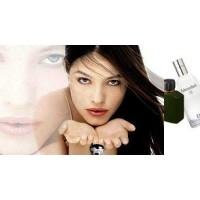 Astım Hastaları, Parfümlerden Uzak Durun