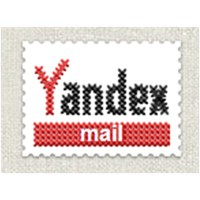 Yandex Mail'e İlk Adım