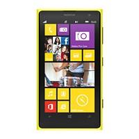Nokia Lumia 1020 İncelemesi Ve Türkiye İçin Nokia