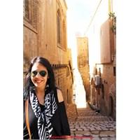 Mardin - Gezi Yazı Dizisi # 12