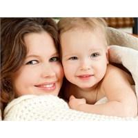 Bebeğime Doğru Bakıcıyı Nasıl Bulurum?