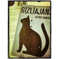 Gizliajans - Alper Canıgüz