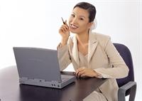 Çalışan Kadınlara Güzellik Önerileri