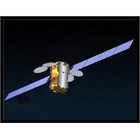 Dünyanın En Gelişmiş Haberleşme Uydusu Fırlatılaca