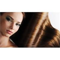 Saçları Hızla Uzatan Yöntemler