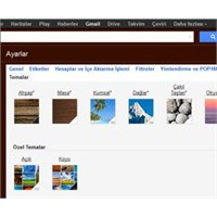 Gmail'e Yeni Bir Özellik Daha Geliyor
