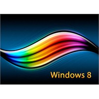 Windows 8 Klasik Başlat Menüsü Ekleme