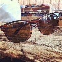 Doğru Güneş Gözlüklerini Seçme