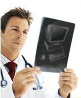 60+ Ücretsiz Online Tarama Ve Temizleme ( Virus, T