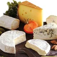 Peynir Çeşitleri Ve Kalori Oranları