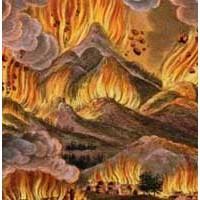 Antik Çağlarda Anadolu'nun Deprem İnançları
