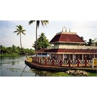Kerala, Hindistan
