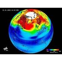 Ozon Tabakasını Koruma Yöntemleri