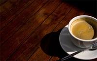 1 Fincan Kahvenin Yararı Ve Zararı