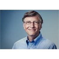Bill Gates Dönüyor Mu?