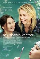 Kız Kardeşimin Hikayesi (2009)