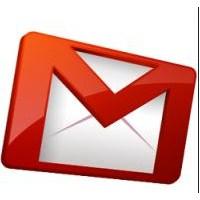 Gmail'de Hızlı Mail Yazma Yeniliği