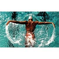 Yüzerek Nasıl Zayıflarım