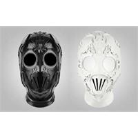 Givenchy Erkek Maske