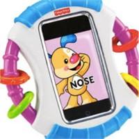 Çocuklar İçin Yeni Nesil İphone