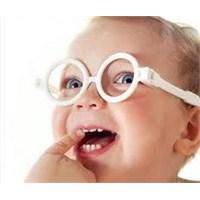 Bebeğinizin Zekasını Arttıracak 10 Yöntem