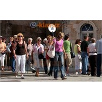 Kültür Ve Turizm Bakanlığı Kadro Başvurusu