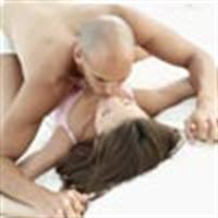 Evlilikte Cinsel Yaşam Ve İlk Cinsel İlişki !