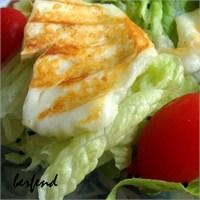 Kuzey Kıbrıs Türk Mutfağı