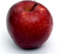 """elma"" Deyip De Geçme!"