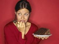 Kansere Neden Olan Yeme Alışkanlıkları