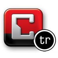 Chip Online Tasarımını Yeniledi !