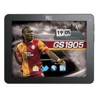 Galatasaray Tablet Satışa Çıktı!