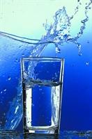 Neden Suya İhtiyaç Duyarız..??