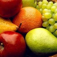 Elma, Üzüm, Vişne Güvenlik Kalkanı