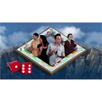 Online Monopoly Oynayın