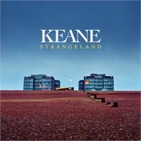 Keane / Strangeland : Aynı Telden, Aynı Diyarlar…