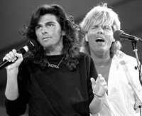 Modern Talking - I Will Follow You