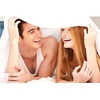 Uzun Soluklu İlişkinin Sırları Neler