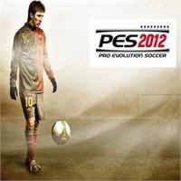 Pes 2012 Videosu Yayınlandı
