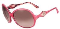 Emilio Pucci Güneş Gözlükleri