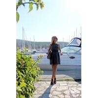 Marina Outfit