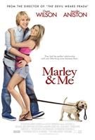 Marley & Me (marley Ve Ben) (2008)