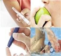 Şeker Hastalığından Korunmanın Yolları