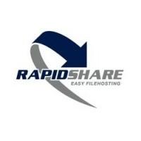 Rapidshare İndirme Hızlarını Kısıyor