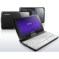 Tablet Pc Lenovo İdeapad S10-3t