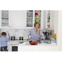 Sağlıklı Mutfak Tüyoları...
