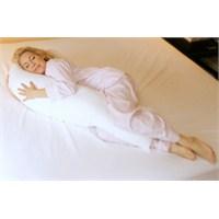 İyi Bir Gece Uykusunun İpuçları