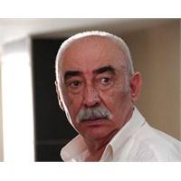 Oyuncu Şener Şen Ve Züğürt Ağa Filmi