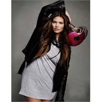 Büyük Beden Kadınlar İçin Stil Önerileri 2014